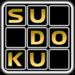SudokuMaster!