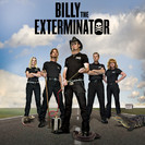 Billy the Exterminator: Snake In the Closet