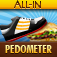 All-in Pedometer
