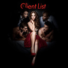 The Client List: Hell on Heels