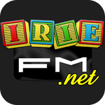 IRIE FM.NET MOBILE for iPhone