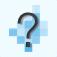 IceBreaker Questions