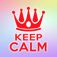 Keep Calm Wallpaper, Background & Poster Creator