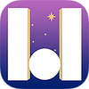 National Institute for Astrophysics (INAF) - myTNG  artwork